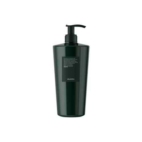 Купить Valmona Earth anti-hair loss shampoo, 500мл Шампунь для волос против выпадения