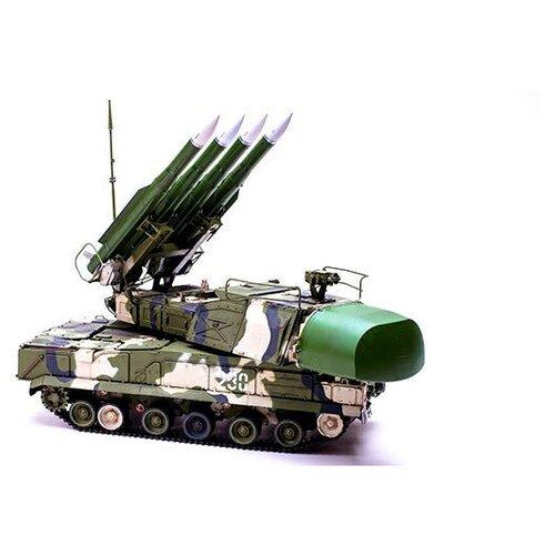realts voyager models 1 35 modern russian t 90 dozer basic detail set for meng ts 014 Сборные модели MENG SS-014 зенитный ракетный комплекс Russian 9K37M1 Buk Air Defense Missile System 1/35