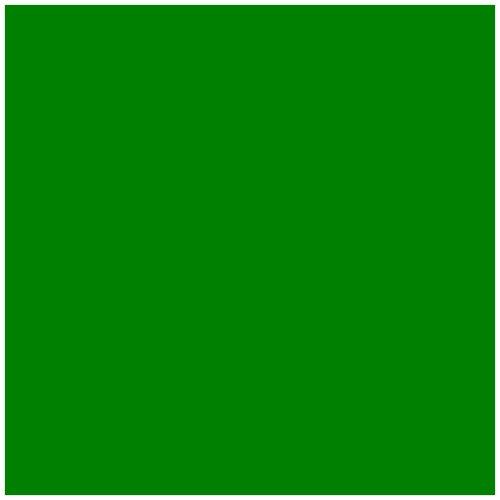 Фото - Бумажный фон FST 2,72х11 м. Цвет: тёмно-зелёный №1006 фон бумажный fst 2 72x11 м 1025 photographic grey