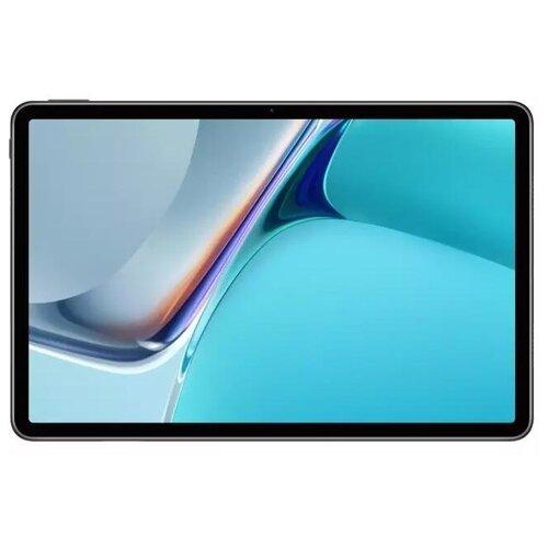 Планшет HUAWEI MatePad 11 64Gb Wi-Fi, серый матовый