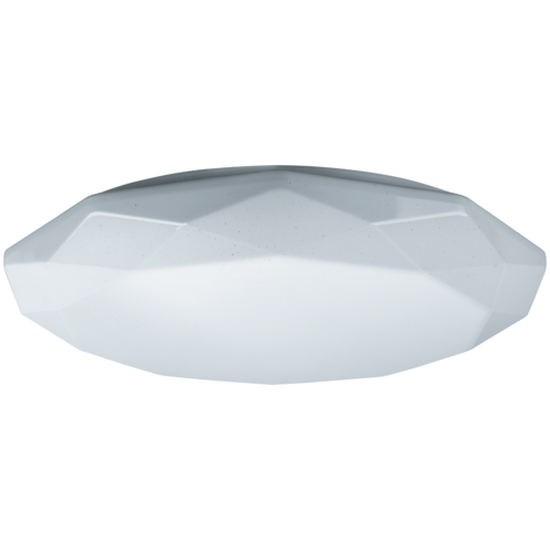 Светильник Navigator 61 753 NBL-R10-12-4K-IP20-LED алмаз
