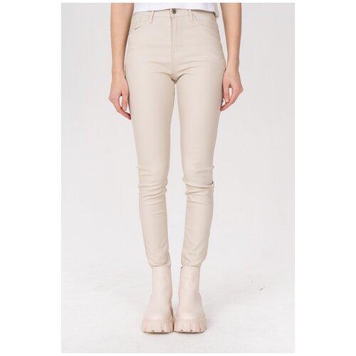 брюки tom farr размер 25 бордовый Брюки Tom Farr, размер 25, слоновая кость/молочный