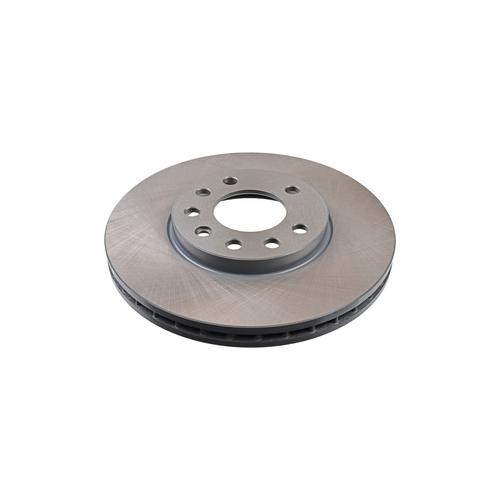 NIBK rn1112 (0569060 / 0569066 / 90539466) диск тормозной Opel (Опель) Astra (Астра) 1.6 2006 - 2014 Opel (Опель) Astra (Астра) 1.6 2006 - 2010 Opel (Опель) Astra (Астра) 1.8 2005 - 2010