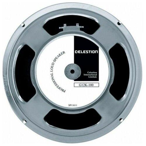 Динамик Celestion T3585AXP G12K-100