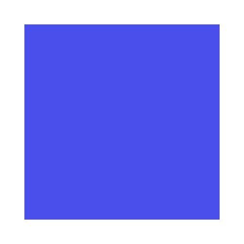 Фото - Бумажный фон FST 2,72x11 м. Голубой. №1027 фон бумажный fst 2 72x11 м 1025 photographic grey