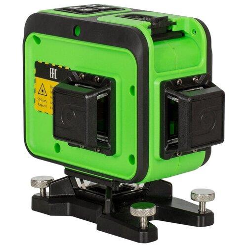 Фото - Лазерный уровень RGK PR-38G лазерный нивелир rgk pr 110