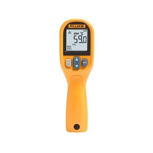 Мультиметр Fluke 4326577 (Fluke-59 Max Erta) недорого
