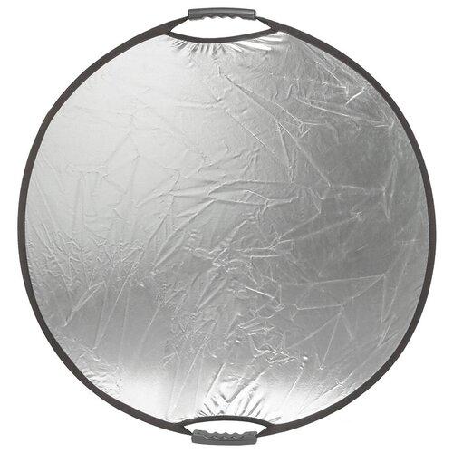 "Отражатель Falcon Eyes ""CFR-32S HL"" диаметр 82 см серебристый"