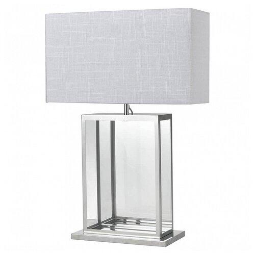 Настольная лампа декоративная Vele Luce Vicenza 742 VL4083N21