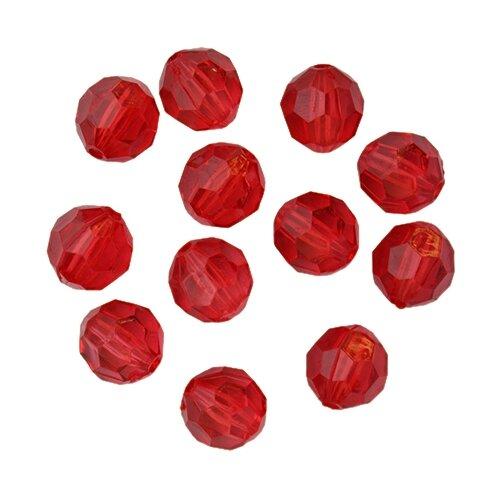 Фото - 2024 Бусины круглые акрил, 10мм, 25гр. Астра (7) 2023 бусины круглые акрил 8мм 25гр астра 7
