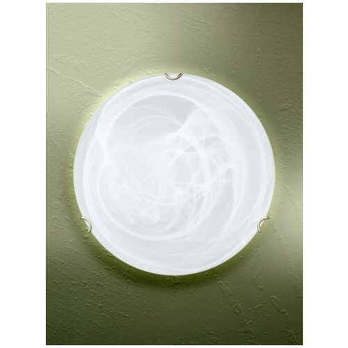 Светильник настенный Vitaluce V6231/1A, 1хЕ27 макс. 100Вт светильник настенный vitaluce v6420 1a 1хе27 макс 100вт