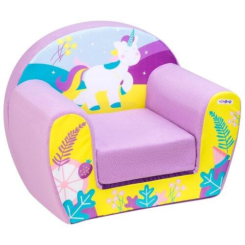 Фото - Раскладное детское кресло Paremo бескаркасное, мягкое, Дрими, Крошка Смайли (PCR320-48) раскладное детское кресло paremo бескаркасное мягкое дрими крошка перси pcr320 50