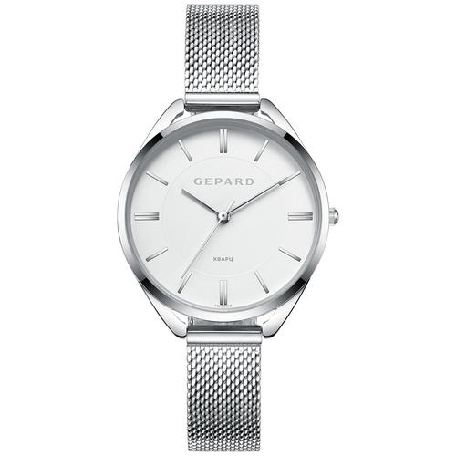 Наручные часы Gepard 1305A1B6