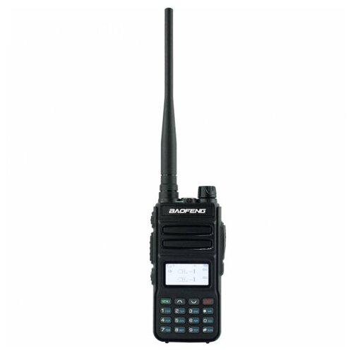 Портативная двухдиапазонная радиостанция Baofeng BF-UV13