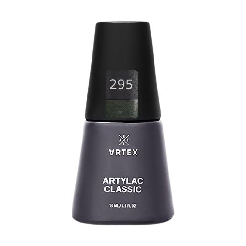Купить Гель-лак для ногтей ARTEX Classic, 15 мл, 295