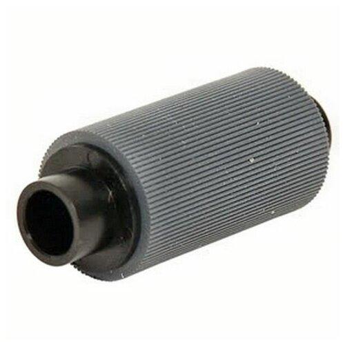 FC7-6189 Ролик захвата в ADF для Canon iR-1133/c1028/c1021/MF5880/5840/MF5980/5940/6780 (O)