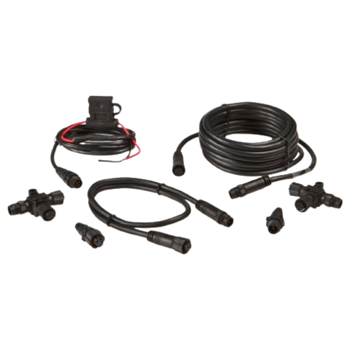 Комплект кабелей и коннекторов Net NMEA 2000 Starter kit