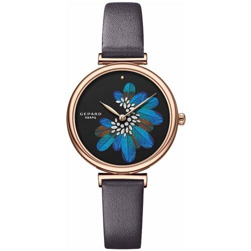 Наручные часы Gepard 1905A3L5