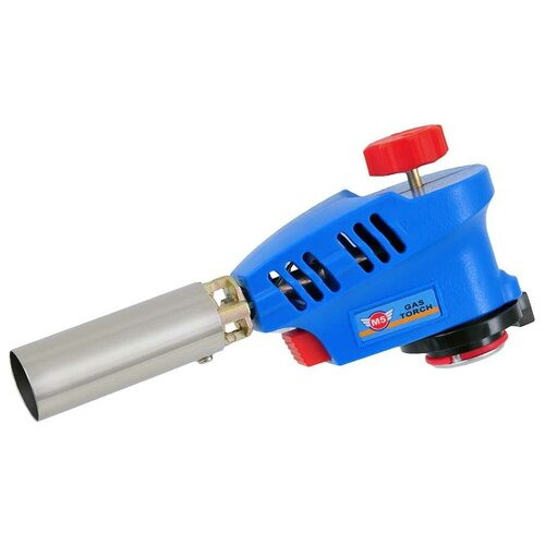 Горелка М5 12507 синий