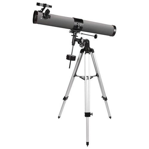 Фото - Телескоп Levenhuk Blitz 76 PLUS телескоп добсона levenhuk ra 250n dob