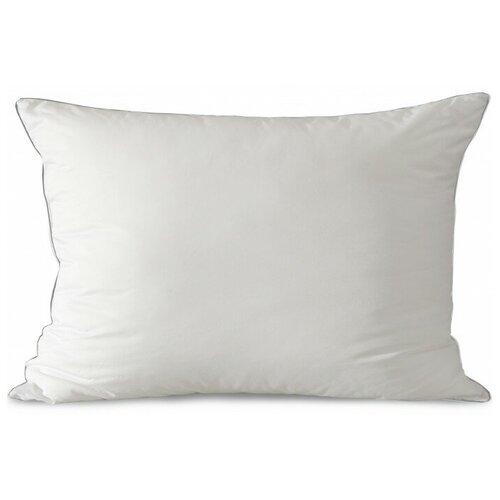 Подушка OLTEX Ривьера высокая (1014013) 50 х 70 см белый