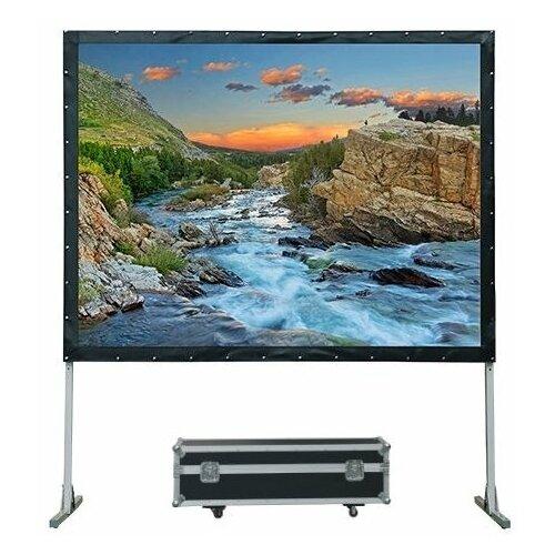 Экран для проектора Lumien Master Fold LMF-100150