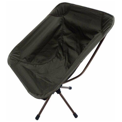 Стул вращающийся Tramp со спинкой (50*47*73 см) палатка tramp lite twister 3