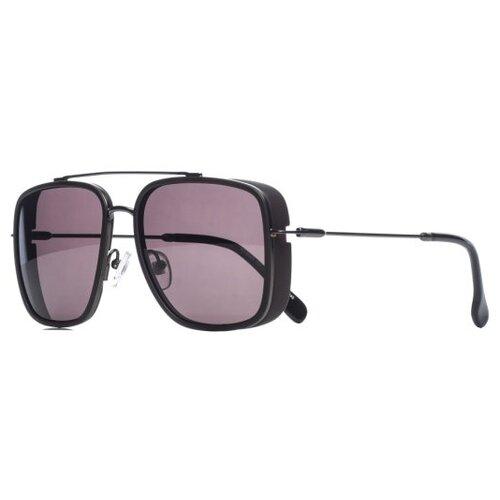 MATRIX. / Солнцезащитные очки мужские авиаторы / Поляризационные очки мужские / Модные очки 2021 года /Подарок/MTS8668/C90-183-A739