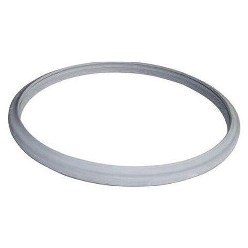 Unit USP-R10 cиликоновое уплотнительное кольцо для скороварки Unit 1010/1020/1040/1060