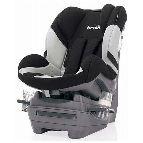 Купить Автокресло Brevi KIO (дышащая ткань) (077), Автокресла