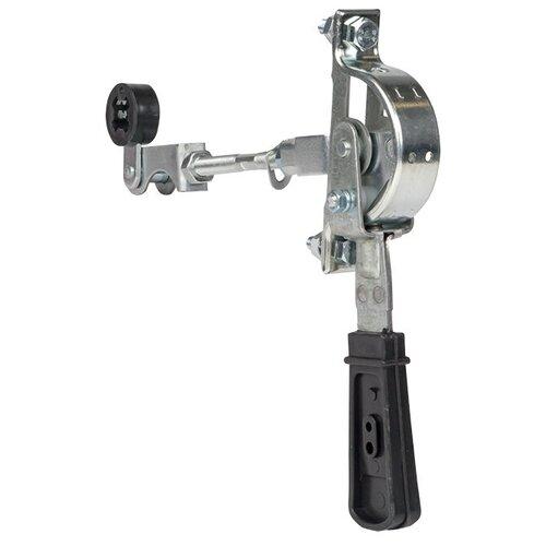 Рукоятка для силовых выключателей/разъединителей EKF uvr32-h-2 рукоятка для силовых выключателей разъединителей abb 1sca108690r1001
