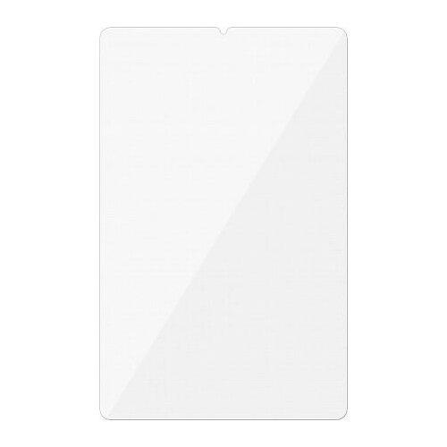 Фото - Защитное стекло SAMSUNG araree Sub Core Premium Tempered для Samsung Galaxy Tab S6 Lite защитное стекло для экрана samsung araree sub core premium tempered glass samsung galaxy tab s7 gp ttt870kdatr