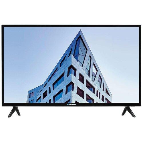 Телевизор Blaupunkt 32WC265T 32