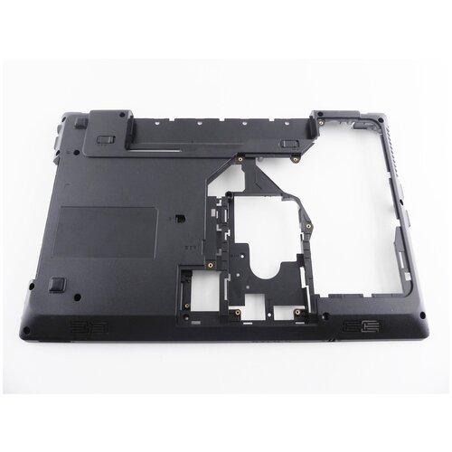 Lenovo IdeaPad G570 G575 15.6