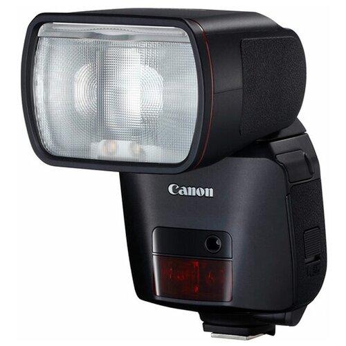 Вспышка Canon Speedlite EL-1