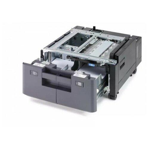 Кассетный блок Kyocera PF-7110 (2 кассеты по 1 500 листов)