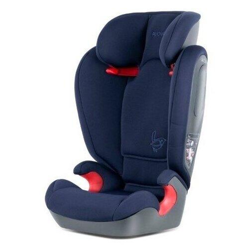Автомобильное кресло AVOVA™ Star, Atlantic Blue, арт. 1102005