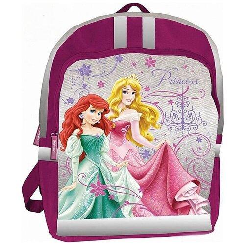 Рюкзак Принцесса недорого