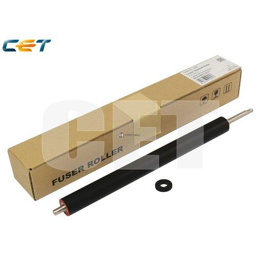 Резиновый вал для HP LaserJet Pro M501/M506/M527 (CET), CET2589
