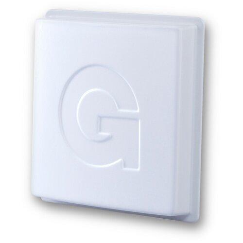 Gellan Приемо-передающая антенна Gellan 3G-15