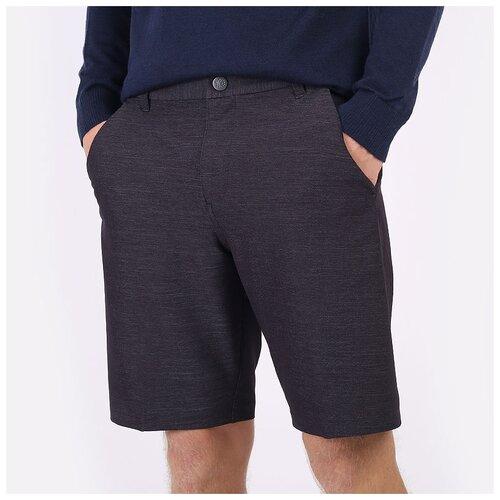 Фото - Шорты PUMA размер 36, серый шорты для мальчиков puma alpha размер 128 134