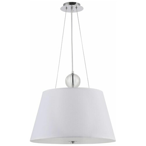 Светильник подвесной Bergamo MOD613PL-03W потолочный светильник maytoni bergamo mod613pl 03w e27 180 вт