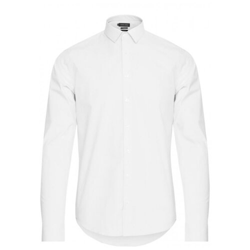 Рубашка CASUAL FRIDAY размер XL/54 белый