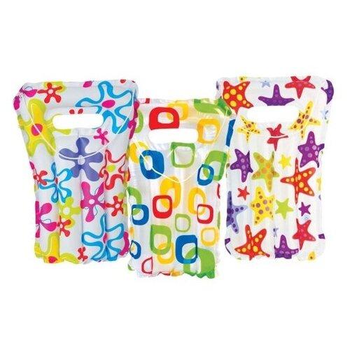 Надувная игрушка Intex Плотик 59160