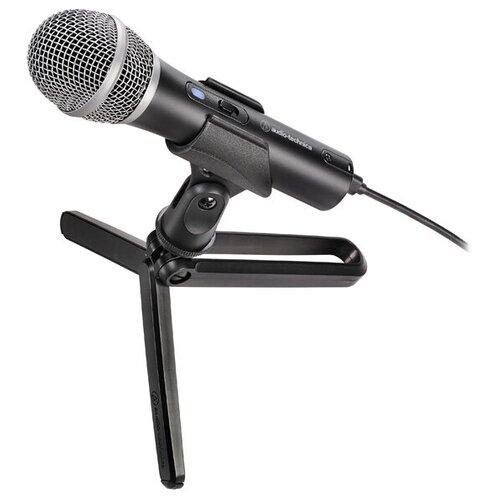 Микрофон Audio-Technica ATR2100x