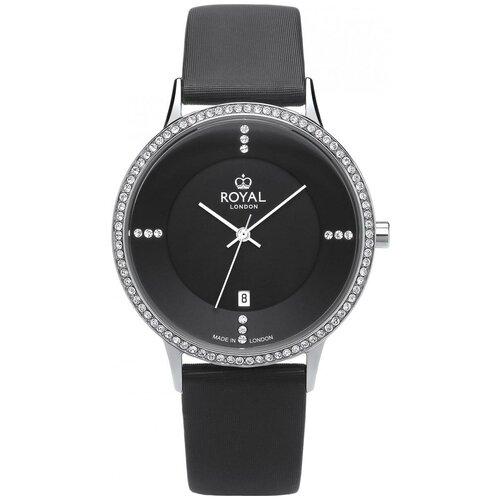 Наручные часы Royal London 21476-01 женские часы royal london rl 90038 01