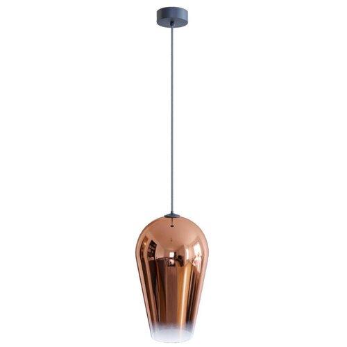 LOFT IT Подвесной светильник LOFT IT Fade Pendant Light Loft2020-A светильник loft it wickle loft1510bl