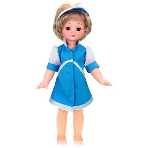 Мир Кукол. Кукла арт.ЛЕН45-32