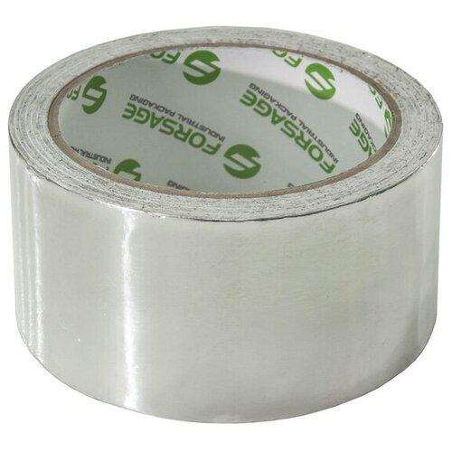 Алюминиевая лента Банные штучки 03714