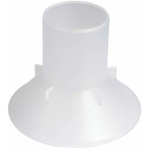 BOSCH 00645000 Воронка для засыпки соли в посудомоечную машину